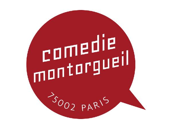 Interview de la nouvelle direction du Comedie Montorgueil